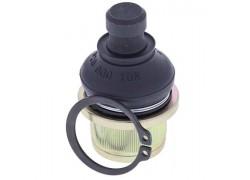 Rotula de suspensión superior Kymco MXU375 09-10, MXU400, MXU450i, Maxxer 450i, MXU500i, UXV 500 09-11, UXV 500i