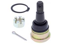 Rotula de suspensión superior Can Am DS250 06-16
