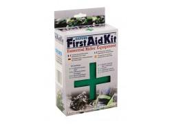Kit primeros auxilios OXFORD
