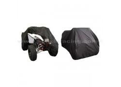 Funda universal 220x125x85 Quad-ATV
