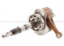 Cigueñal completo HOT RODS Honda TRX250 TE Recon 02-16, TRX250 TM Recon 02-16, TRX250 EX 01-08, TRX250X 09-16