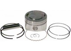 Piston WISECO Yamaha YFM350 Warrior 87-04