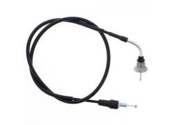 Cable acelerador de Gatillo Honda TRX250 Recon 97-01, TRX250 TE Recon 02-17, TRX250 TM Recon 02-17, TRX250 X 01-05, TRX250 EX 01-05