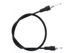 Cable de acelerador de Gatillo Yamaha YFS200 Blaster 88-06