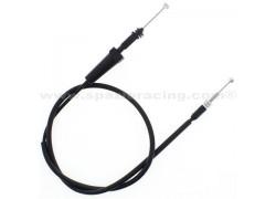 Cable acelerador de Gatillo Suzuki LT-A500 Vinson 05-07, LT-F500 Vinson 05-07