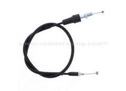 Cable acelerador de Gatillo Suzuki LT-A500 X 2009, LT-A500 XP Power Steering 11-13, LT-A750 King Quad Power Steering 11-14