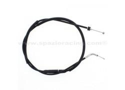 Cable acelerador de Gatillo Suzuki LT-250 4WD Quadrunner 87-89