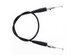 Cable acelerador de Gatillo Kawasaki KVF750i Brute Force 08-16, KVF750i Brute Force EPS 12-16