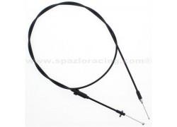 Cable acelerador de Gatillo Polaris 700 Sportsman X2 EFI 2008, 800 Sportsman X2 EFI 07-09