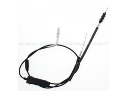 Cable acelerador de Gatillo Polaris 300 Xplorer 4x4 96-99, 300 Xpress 96-99