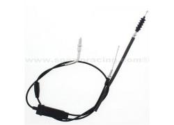 Cable acelerador de Gatillo Polaris 300 Xplorer 4x4 96-99, 300 Xpress 96-99