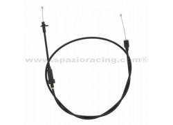 Cable acelerador de Gatillo Polaris 570 Sportsman EFI UTE HD 2015, 570 Sportsman EFI X2 EPS 2015, 570 Sportsman HD 2015, 570 Sportsman HD EFI 2014, 570 Sportsman SP 15-17