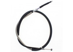 Cable de embrague Yamaha YFM700 Raptor 06-17