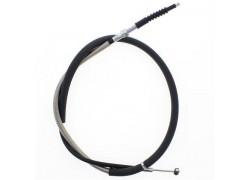 Cable de embrague Yamaha YFM700 Raptor 06-17