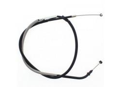 Cable de embrague Yamaha YFZ450R 09-12, YFZ450X 10-11