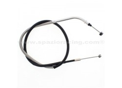 Cable de embrague Yamaha YFM250 Raptor 08-13