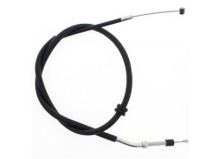 Cable de embrague Honda TRX400 EX 05-07