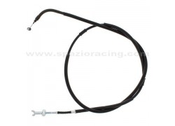 Cable de freno parking Suzuki LT-A500 X 2009, LT-A500 XP Power Steering 11-13, LT-A750 XP King Quad Power Steering 11-14