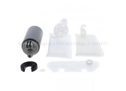 Kit de reparación bomba de gasolina Honda TRX500 FM 12-13, TRX500 FPE 12-13, TRX500 FPM 12-13, TRX680 Rincon 06-19, TRX700 XX 08-09