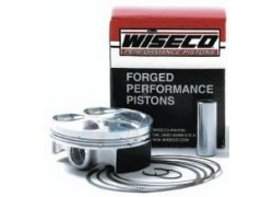 Piston WISECO Suzuki LT-R450 06-11