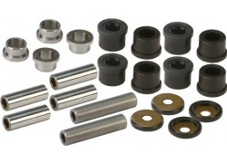 Kit reparacion suspension trasera Yamaha YFM550 Grizzly 09-14, YFM550 Grizzly EPS 09-14, YFM600 Grizzly 2002, YXR660 Rhino 04-07