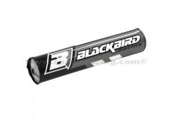 Protector manillar Gris BLACKBIRD