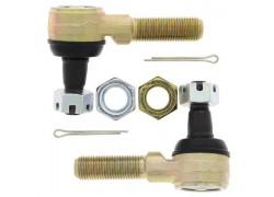 Kit 2 Rotulas de dirección Artic Cat 150 Utility 09-13, 250 2x4 06-09, DVX250 06-08, 300 2x4 10-16, DVX300 09-15, DVX400 04-08