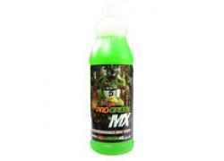 Jabón de limpieza PRO-GREEN (1 Litro)