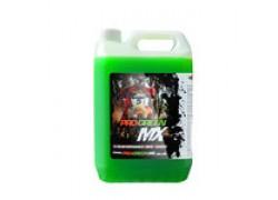 Jabón de limpieza PRO-GREEN (5 Litros)