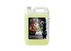 Limpiador desengrasante para filtros de aire PRO-GREEN (5 Litros)