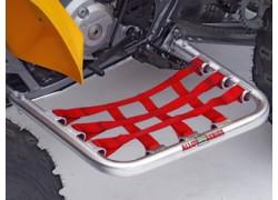 Parrillas DG Honda TRX300 EX