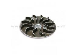 Semipolea fija Variador Kymco MXU250 05-06, KXR250 04-07, Maxxer 300 05-12