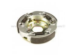 Embrague Kymco KXR50 04-05, Maxxer 50 02-10, MXU50 06-10