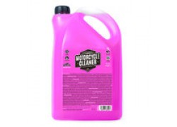 Limpiador Motorcycle cleaner MUC-OFF (5 Litros)