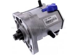 Motor de Arranque Kawasaki KAF950 F Mule 4010 diesel 09-17, KAF950 G Mule 4010 Trans diesel 09-17