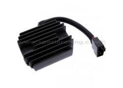 Regulador de voltaje Gas Gas 450 Wild HP 04-13