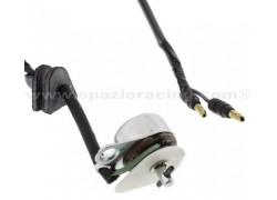 Sensor punto muerto Honda TRX250 TM Fourtrax 16-18, TRX250 TM Recon 02-04, TRX250 EX 02-05