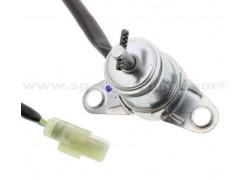 Sensor punto muerto Honda TRX650 Rincon 03-05, TRX680 Rincon 03-19