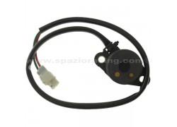Sensor punto muerto Kawasaki KFX450 R 08-14