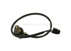 Sensor punto muerto Suzuki LT-Z400 09-17