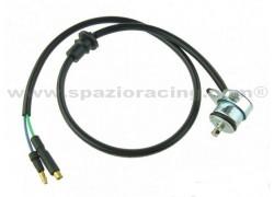 Sensor punto muerto Kymco KXR250 04-07, MXU250 05-17, Maxxer 300 06-18