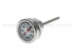 Indicador de temperatura de aceite del motor M20x2.5mm Kymco Maxxer 150 03-07