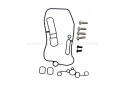 Kit de juntas (O-RING) carburador KTM 450 XC ATV 2009, KTM 525 XC 09-10