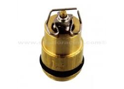 Valvula aguja de carburador Kawasaki KLF220 Bayou 00-02, KLF250 Bayou 2x4 03-10