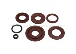 Kit retenes de Motor Kymco MXU500 05-15, MXU500i 10-15, UXV500 08-10