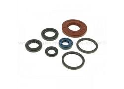 Kit retenes de Motor Kymco Maxxer 150 03-07, MXU150 05-06
