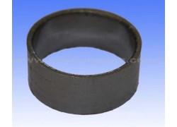 Junta casquillo colector-silencioso Honda TRX650 Rincon 03-05, TRX680 Rincon 06-14