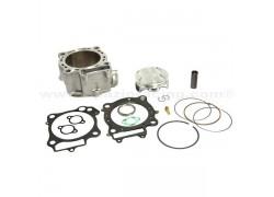 Kit cilindro medida standard compresión 12:1 ATHENA Honda TRX450 ER 06-14, TRX450 R 06-14