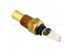 Sensor de temperatura Honda TRX450 ER 06-09, TRX500 FA Foreman 01-02, TRX500 FA Rubicon 01-03