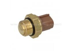termocontacto-del-ventilador-suzuki-lt-a450-king-quad-10-12-lt-a500-king-quad-power-steering-09-16-lt-a700-king-quad-2008-lt-a750-king-quad-09-16-lt-a750-king-quad-power-steering-09-16